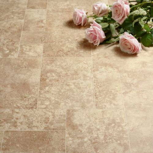 Polyflor Designatex Cottage Paving 2148